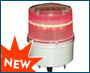 Marine Warning Lamp